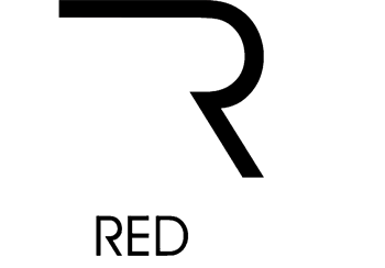 Big Red Flooring